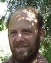 אביתר שולמן